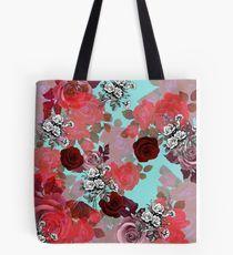 ROSEN'Rose #redbubble #giftoriginal by Artskratch