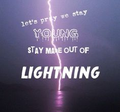 Girl Almighty - One Direction