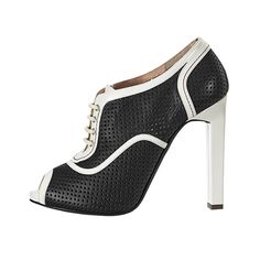 Bally - Damenschuhe Lunch, How To Wear, Shoes, Design, Style, Ladies Shoes, Swag, Zapatos, Shoes Outlet