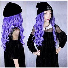 Black Velvet Peter Pan Collar Dress