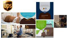 De Logotipos a Sistemas, de Sistemas a Assets | Branzai | Branding y Marcas