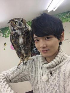 #Yuki #Furukawa Japanese Drama, Japanese Men, Love In Tokyo, Kdrama, Yuki Furukawa, Itazura Na Kiss, Playful Kiss, Asian Actors, Korean Men