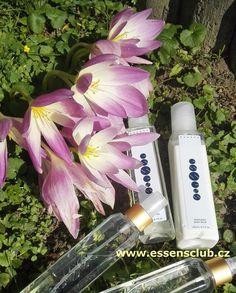 Parfémy Essens - Vysoká #kvalita - nízká #cena - Výdělek - Cestování #Essens #cestovani #spoluprace #penize #cestovani #luxus #Essenseurope #parfema #krasa #vune #parfemy #zivotnistyl #prevencezdravi #networking #byznys #business #essensstyle #aloevera #Coslostrum #kosmetika #homepharmacy #essensauto #dovolena #successful #LifeStyle #mlm #networkmarketing #makemoney #loveessens and you can too. Join online and free - www.essensclub.cz