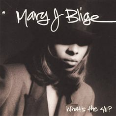 Found Sweet Thing by Mary J. Blige with Shazam, have a listen: http://www.shazam.com/discover/track/257237