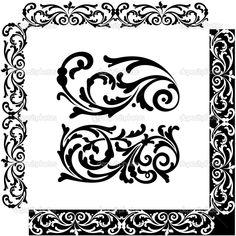 depositphotos_1188046-Ornament.jpg (1022×1023)