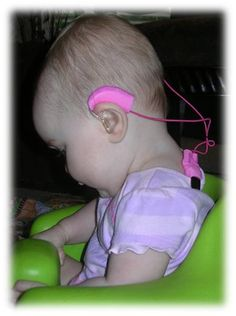 Understanding How Well Your Child Hears with Hearing Aids - written by Pam Millett, PhD for Supporting Success for Children with Hearing Loss