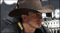 Pbr Bull Riding | Professional Bull Riders - Ready to rock