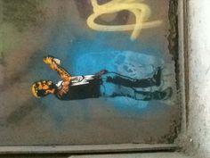 Graffer