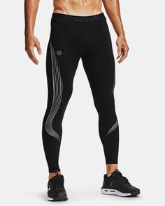 Mens Running Tights, Training Underwear, Underwear Shop, Soccer Training, Sports Shops, Black Tights, Gym Wear, Girls Shopping, Bra Tops