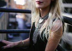 FP Me Stylist of the Week: EmAllen | Free People Blog #freepeople