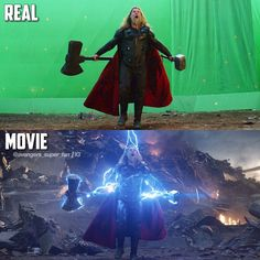Thor in endgame The Avengers, Avengers Memes, Marvel Memes, Marvel Dc Comics, Avengers Actors, Marvel Universe, Captain Marvel, Captain America, Marvel Marvel