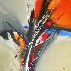 Image result for pierre bellemare artiste peintre