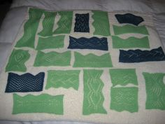 Lots of beautiful original lace edgings, suitable for either an electronic or punchcard Brother/Knitking machine. Enchanted Edgings DVD and Book. Most of them have a beaded edge that can be gathered on ribbon or I-cord. Knitting Needle Case, Easy Knitting, Knitting For Beginners, Loom Knitting, Brother Knitting Machine, Card Machine, Knitting Quotes, Poncho Knitting Patterns, Crocodile Stitch