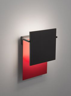 BlancoWhite 2   Light   Antoni Arola Studio