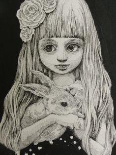 ALICE BY HIGUCHI YUKO