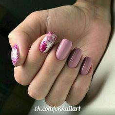 Fabulous Nails, Beauty Hacks, Beauty Tips, Manicure, Hair Makeup, Make Up, Nail Art, Fingernail Designs, Nail Bar