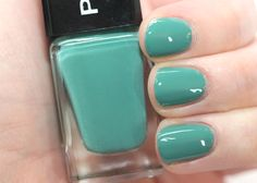 Odcień 337 #nails #nailpolish