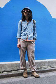 http://www.fashionsnap.com/streetsnap/2008-08-29/926/