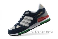 http://www.okadidas.com/adidas-zx750-men-grey-dark-blue-christmas-deals.html ADIDAS ZX750 MEN GREY DARK BLUE CHRISTMAS DEALS Only $70.00 , Free Shipping!