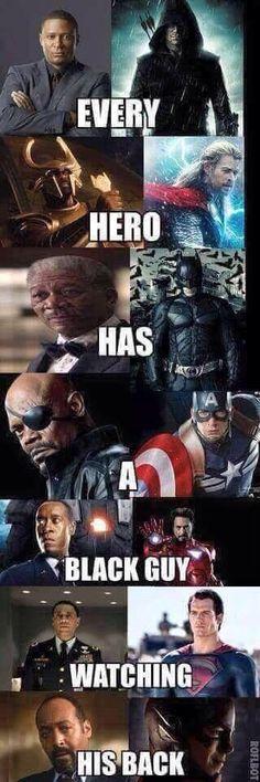 Avengers: Endgame: 26 Best Memes From The Movie Avengers Humor, Marvel Jokes, Funny Marvel Memes, Dc Memes, Funny Comics, Marvel Dc Comics, Films Marvel, Marvel Heroes, Marvel Avengers