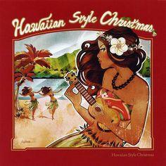 2011-Hawaiian-Style-Christmas.jpg (378×378)