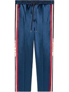10 Ideas De Gucci Pants Gucci Ropa Pantalones Rasgados De Hombre