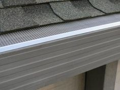 Before you invest in gutter guards or any other major home improvement product, it is important to do your research. Here are some top gutter guard reviews and thing to consider while searching for the best gutter guards on the market.