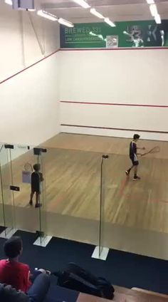 Some great squash on display at our Double Dot Squash Junior Series tournament last weekend at Browns Bay. We look forward to seeing some more great squash this weekend at our tournament at Henderson! - www.doubledotsquash.com/juniortournamentseries - #squash #doubledotsquash #juniorsquash #ddsjuniortournamentseries #hendersonsquashclub #brownsbayracquetsclub #hernebayracketsclub Squash Club, Train Group, Double Dot, Ways Of Learning, Sports Activities, Best Player, Looking Forward To Seeing, Total Body, How To Introduce Yourself