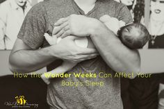 Have you guys heard of the 'Wonder Weeks'? The Wonder Weeks is a book that was written by two doctors and describes ten developmental growth spurts that baby goes through in her first 82 weeks of life. These developmental growth spurts aren't the same as the physical growth spurts, although they do occasionally overlap. During these developmental growth spurts, or 'Wonder Weeks', baby is putting so much effort into learning new skills that she begins to act out of sorts (what they describe…