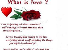 what-is-love--source.jpg (1300×960)