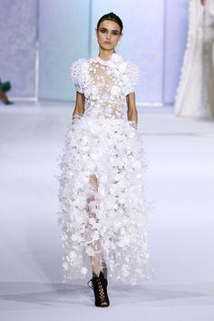 Ralph & Russo: http://www.stylemepretty.com/2016/07/10/paris-haute-couture-fall-winter-2016-wedding-dress/
