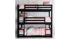 Cheap Bunk Beds, Bunk Beds For Sale, Low Bunk Beds, Bunk Beds With Storage, Bunk Bed With Trundle, Metal Bunk Beds, Kids Bunk Beds, Loft Beds, Bunk Bed With Slide