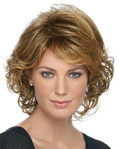 Wigs On Sale & Special Offers/Promotions