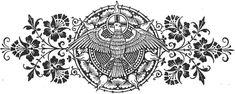 holy-spirit.jpg (640×256)
