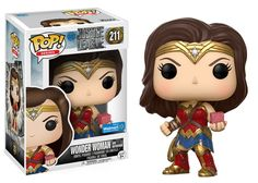 Coming Soon: Justice League Mystery Minis, Plushies, Dorbz, Pop! Keychains, & Exclusive Pop!s – NewToyNews.com – Exclusive news for pop culture toys and releases. Funko Pop!, Kidrobot