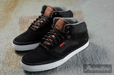 986ea995995 Primitive Bedford - Vans OTW Vans Shoes