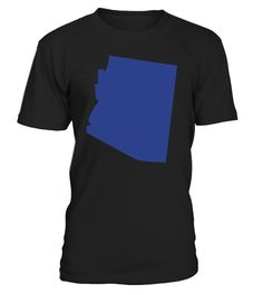 """# Black State Arizona Long Sleeve Shirts .  1279 sold towards goal of 1000Buy yours now before it is too late!Secured payment via Visa / Mastercard / PayPalHow to place an order:1. Choose the model from the drop-down menu2. Click on """"Buy it now""""3. Choose the size and the quantity4. Add your delivery address and bank details5. And that's it!"""