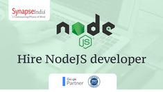 Hire NodeJS developer – Fast, Secure and Real-Time Web Applications Web Development Projects, Project Status Report, Project Success, Website Design Company, Business Goals, Web Application, Peace Of Mind, Knowledge, Web Design Company