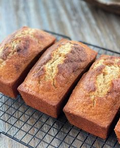 BEST EVER Brown Sugar Bread