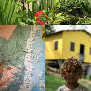 """Belize (MNN) -- How big is your home library? If you even have one book, yours is bigger than most collections in Belize.  But that's all going to change if Jason Woolford of <a href=""""https://www.mnnonline.org/mission_groups/christian-resources-international/"""" target=""""_blank"""" rel=""""noopener noreferrer"""">Mission Cry</a> has anything to say about it.  Mission Cry's goal is to get a Bible or Christian book into every home in Belize by November. They've already sent two sea containers holding…"""