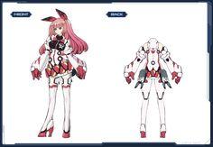 http://pso2.jp/players/catalog/scratch/costume/20130904/
