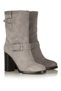16 Best color for boots images  092adff3596