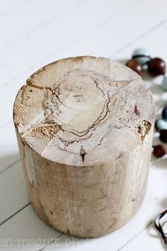 .More this shape, and this colouring, don't think its been worn down by the sea therefore making it driftwood but it could pass for it?