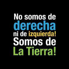 Fuerza Campesinos!!!! Por comida organica Colombiana Y no comida Quimica importada.