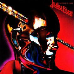Judas Priest - Stained Class - Encyclopaedia Metallum: The Metal ...
