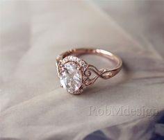 Willkommen bei RobMdesign! Neues Design der das Morganit Ring Band schnitzen. Dieses wunderbare Morganit Ring verfügt mit 1,65 ct natürliche Morganit und natürlichen Diamanten. Klassische, zart und elegant ist dieser schöne Ring eine gute Wahl für Engagement, Hochzeit, Jubiläum, Geburtstag und versprechen. auch ein tolles Geschenk für Weihnachten. ************************************************************************* Morgagnite Ring-Detail: Wichtigsten Stein: 7x9mm VS Klarheit, leichte...
