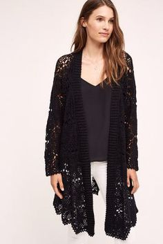 http://www.anthropologie.com/anthro/product/4114384276210.jsp?color=001&cm_mmc=userselection-_-product-_-share-_-4114384276210