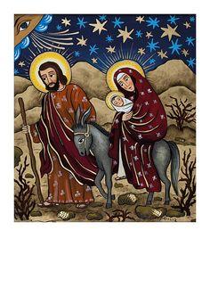 rozalia szypuła - Szukaj w Google Religious Icons, Religious Art, Christmas Nativity, Orthodox Icons, Mexican Style, Altars, Sacred Art, Virgin Mary, Catholic