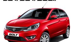 Airtel Free Recharge Offer March-April : Rs.50 free recharge for booking a test drive for Bolt - Best Online Offer