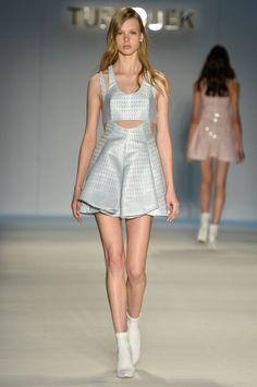 7f93af203 31 top imagens de Patrícia Motta - fashion designer | Sao Paulo ...